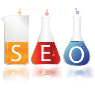 Seattle Search Engine Optimization